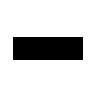 MSCH logo