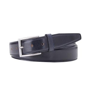 115800 Belts logo