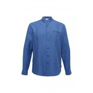 E420 GREY BLUE