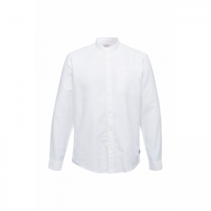 113390 F06180 [Shirts woven] logo